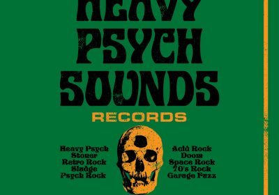 heavy-psych-sounds-volume-ii