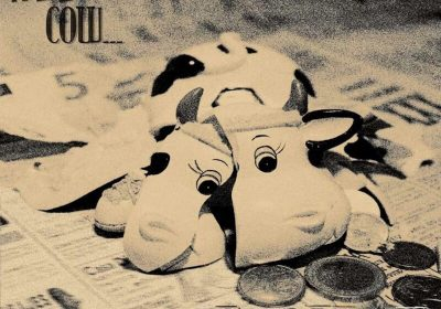 melasuda-a-little-cow-for-a-putty-tour