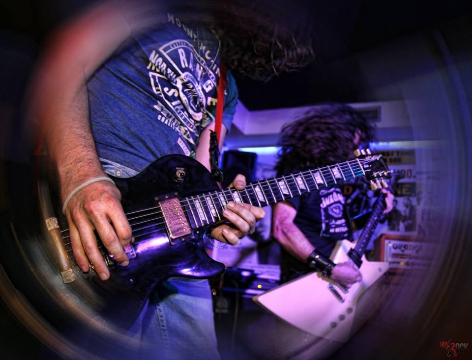 melasuda-live-band