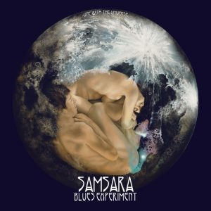 samsara-blues-experiment-one-with-the-universe