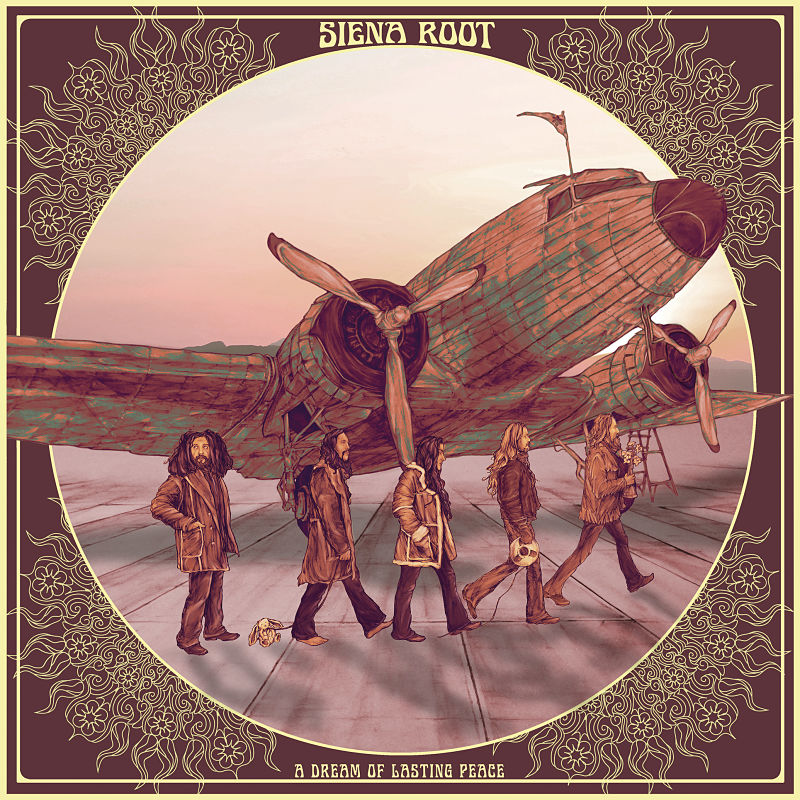 siena-root-a-dream-of-lasting-peace_opt