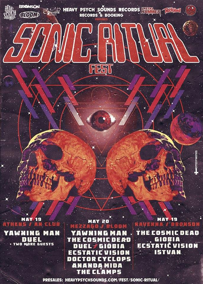 sonic-ritual-fest-cartel