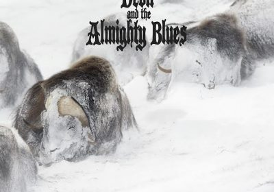 the-devil-and-the-almighty-blues-ii