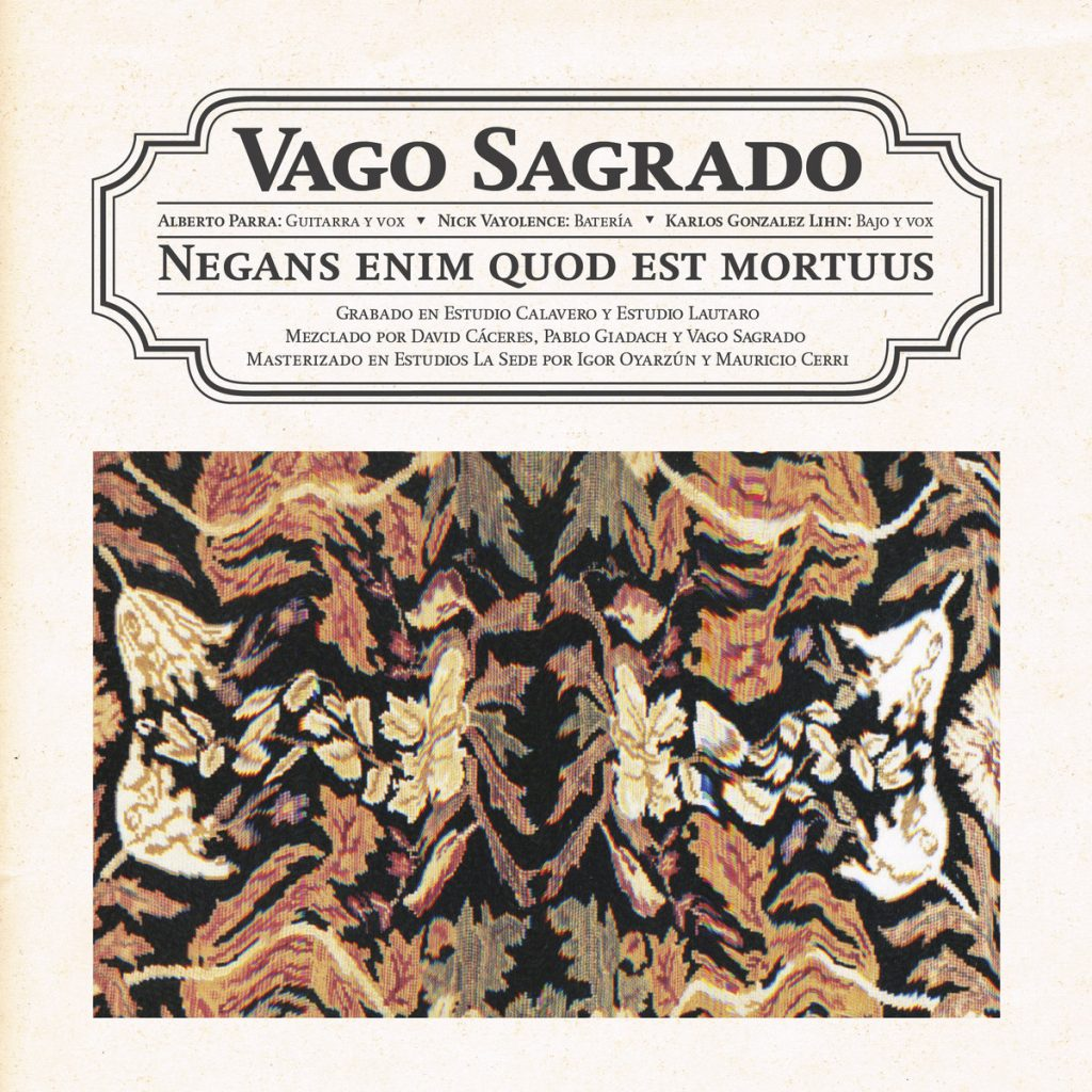 vago-sagrado-vol-ii