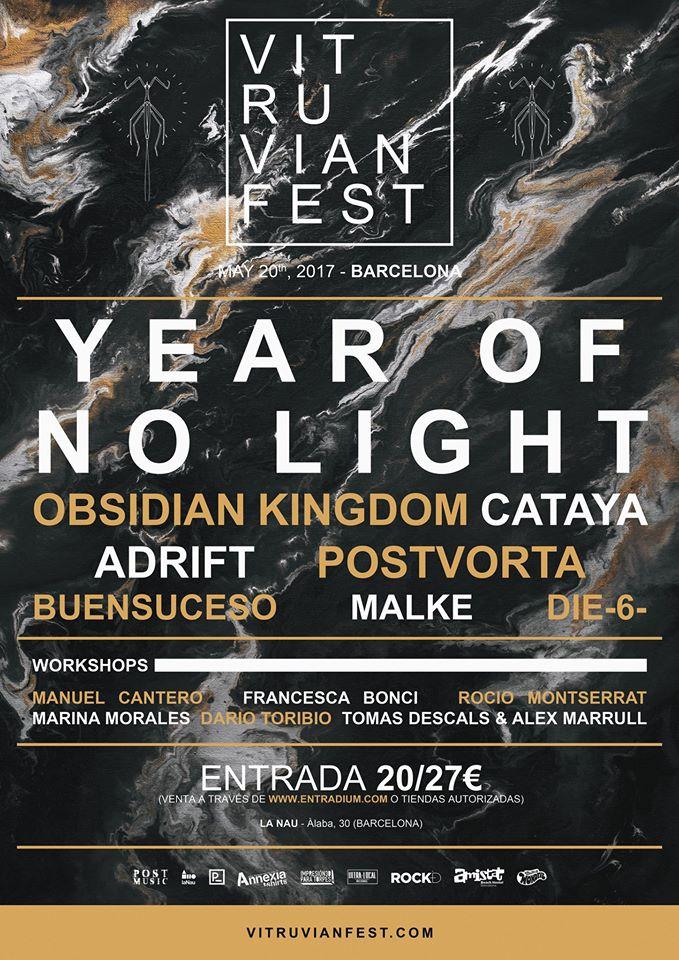 vitruvian-fest-cartel-definitivo
