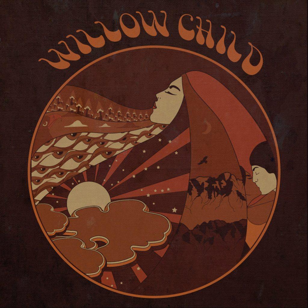 willow-child-trip-down-memory-lane