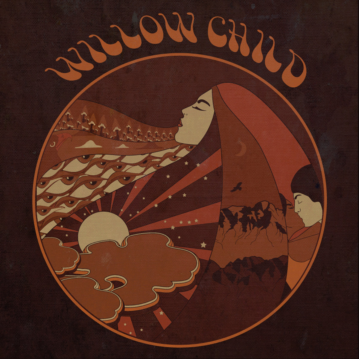 willow-child-trip-down-memory-lane