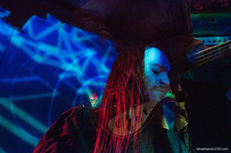 acid-mess-live-band_opt