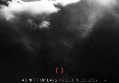 adrift-for-days-a-sleepless-grey