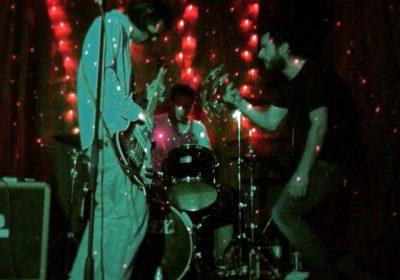 arteaga-live-band