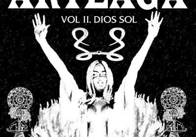 arteaga-vol-ii-dios-sol