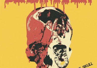beastmaker-inside-the-skull