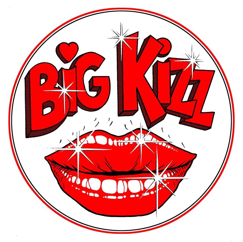 big-kizz-logo