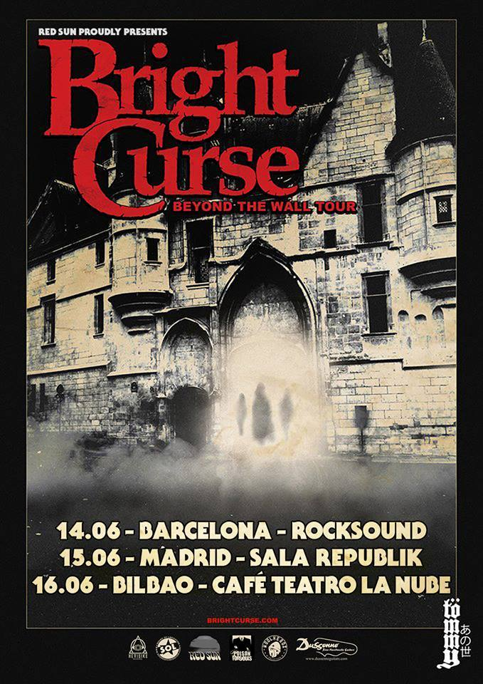 bright-curse-beyond-the-wall-tour