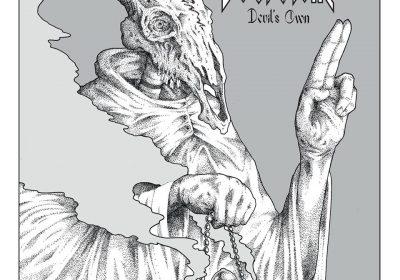 doublestone-devils-own