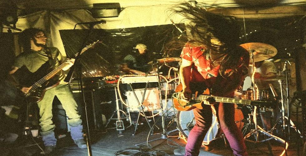 ecstatic-vision-band-live