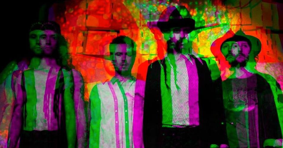 ecstatic-vision-band