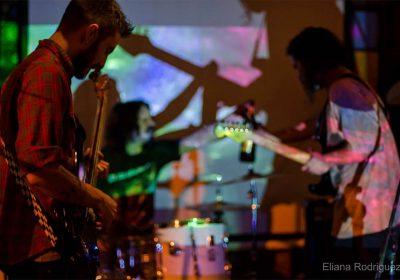 inti-raymi-band-live