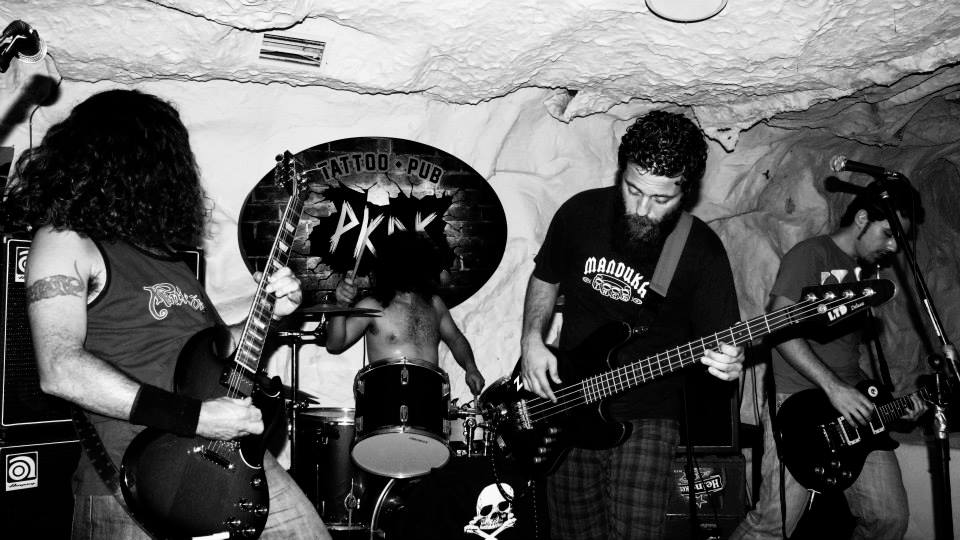 melasuda-band-live