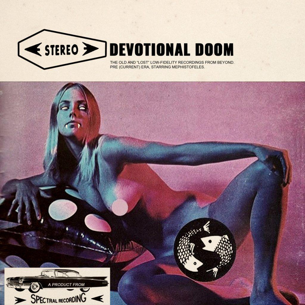 mephistofeles-devotional-doom