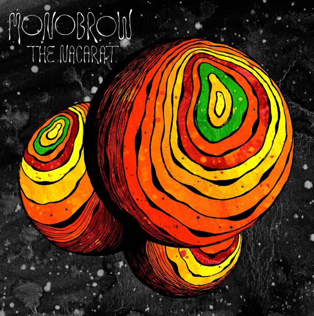 monobrow-the-nacarat