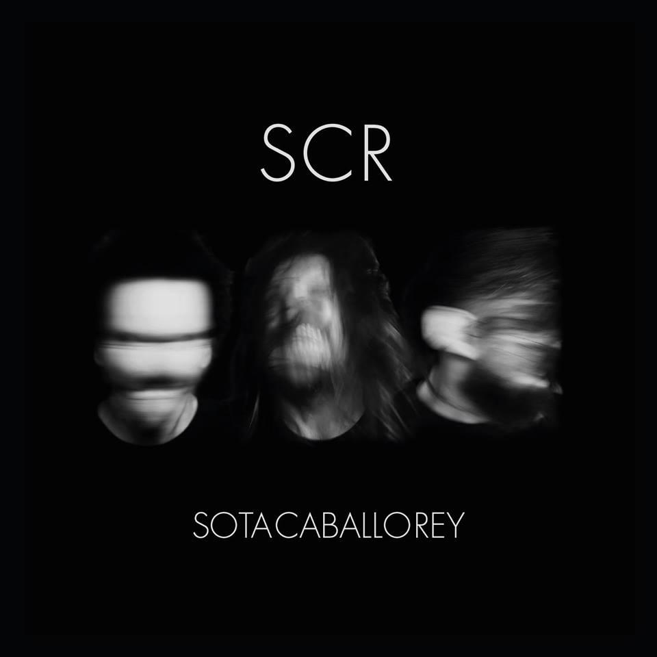 scr-sotacaballorey