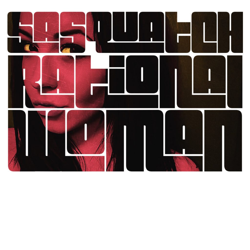 sasquatch-rational-woman