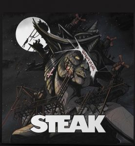 steak-no-god-to-save