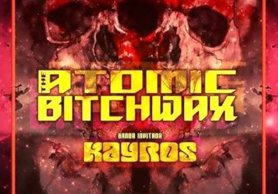 the-atomic-bitchwax-kayros-chile