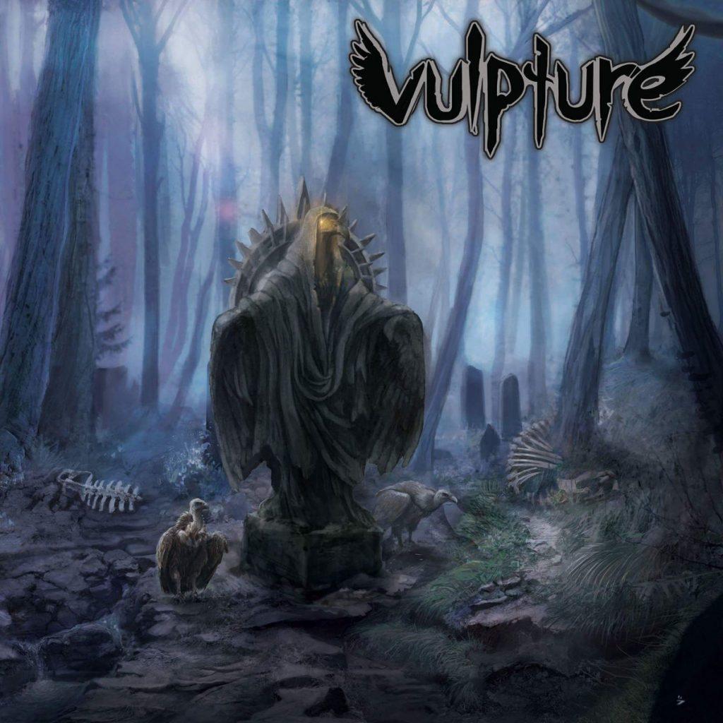 vulpture-st