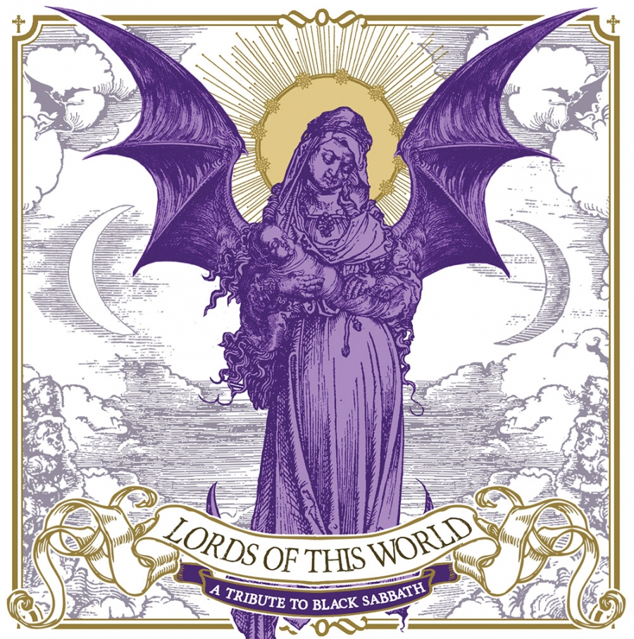 lords-of-this-world-a-tribute-to-black-sabbath