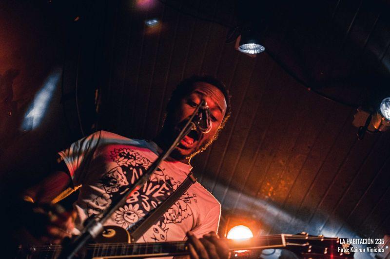 afilador-live-band