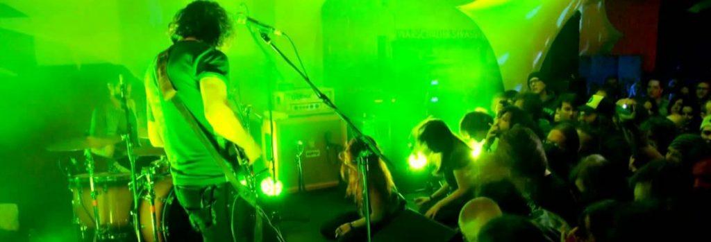 astrosoniq-live-band