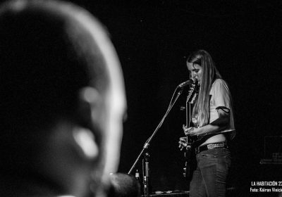 bala-live-band