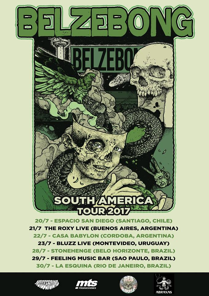 belzebong-south-america-tour-2017