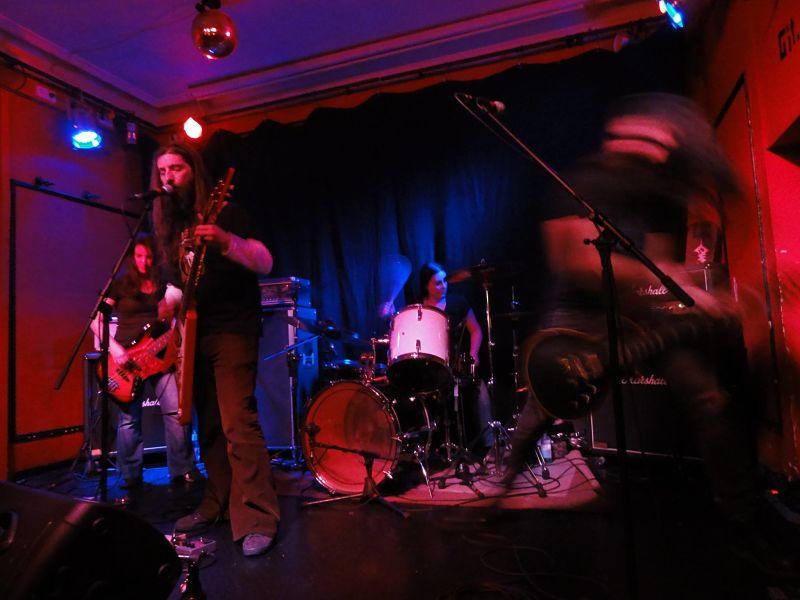 black-capricorn-live-band_opt