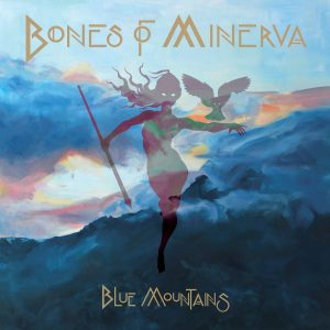 bones-of-minerva-blue-mountains