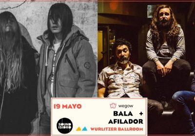 cartel-bala-afilador-2017-sound-isidro