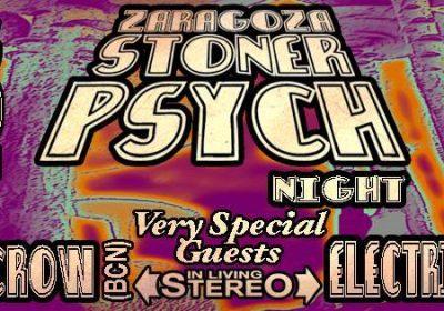cartel-zaragoza-stoner-psych-night-2017
