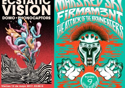 carteles-ecstatic-vision-mars-red-sky-9-aniversario-nooirax-producciones_opt