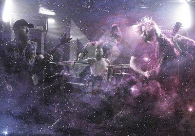 do-band-live