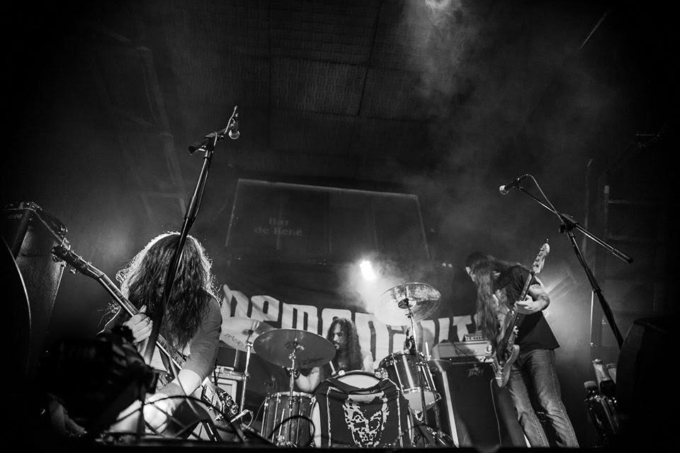 demonauta-live-band
