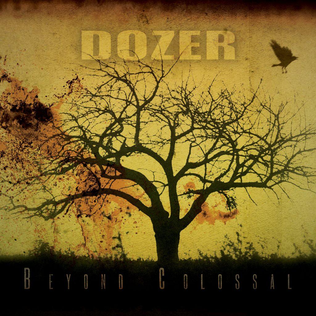 dozer-beyond-colossal