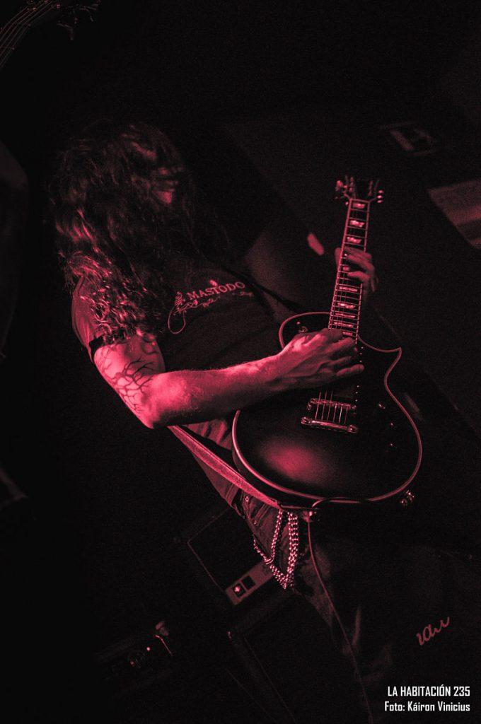 firmam3nt-live-band