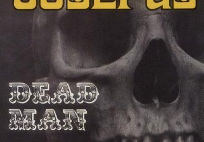 josefus-dead-man