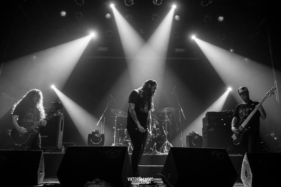 montanas-live-band