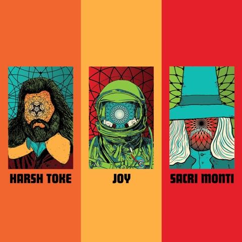 sacri-monti-joy-harsh-toke-burnout-split