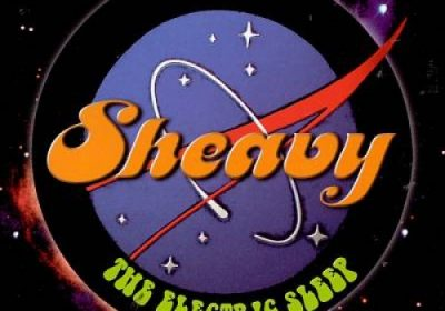 sheavy-the-electric-sleep