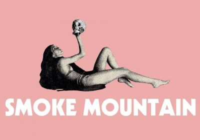 smoke-mountain-st