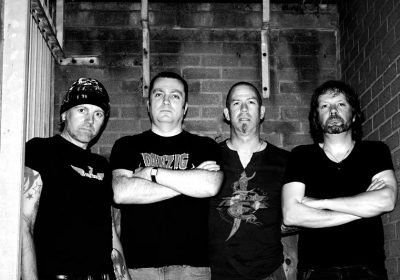 baleful-creed-band_opt